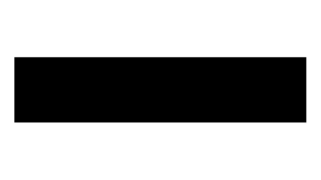 Airdrop Logo Black.png