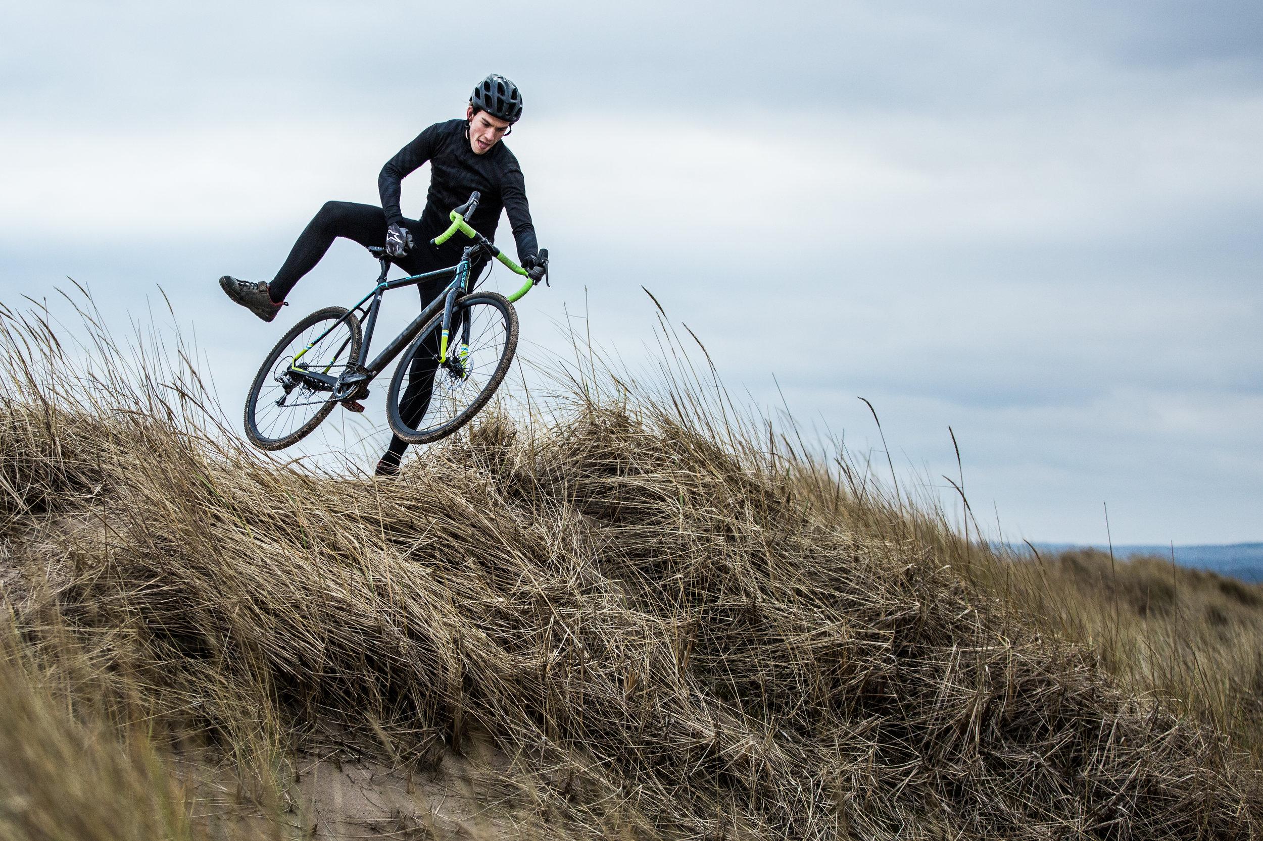 Escapade7_JoeConnell-Cyclocross-4.jpg