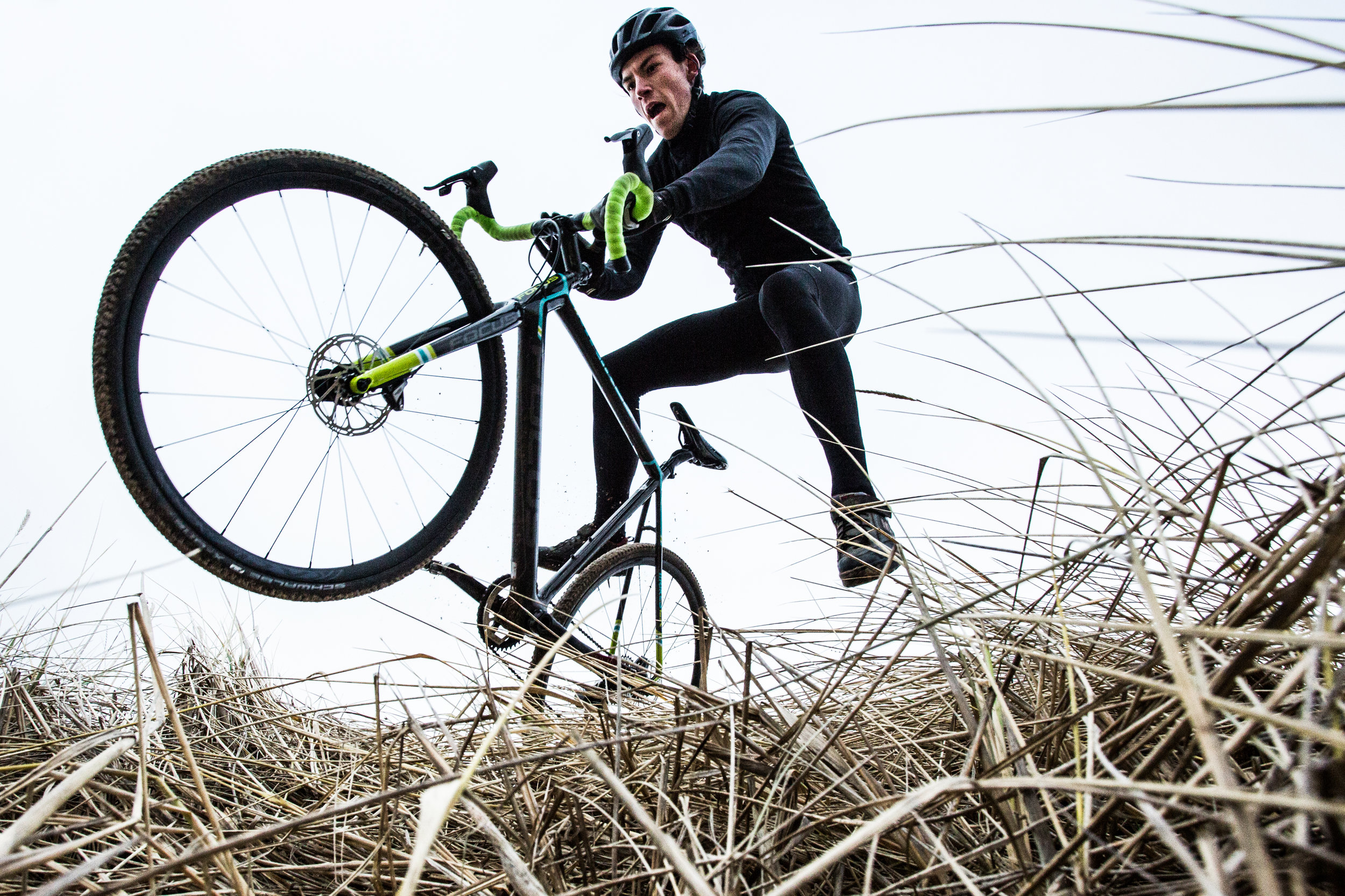 Escapade7_JoeConnell-Cyclocross-15.jpg