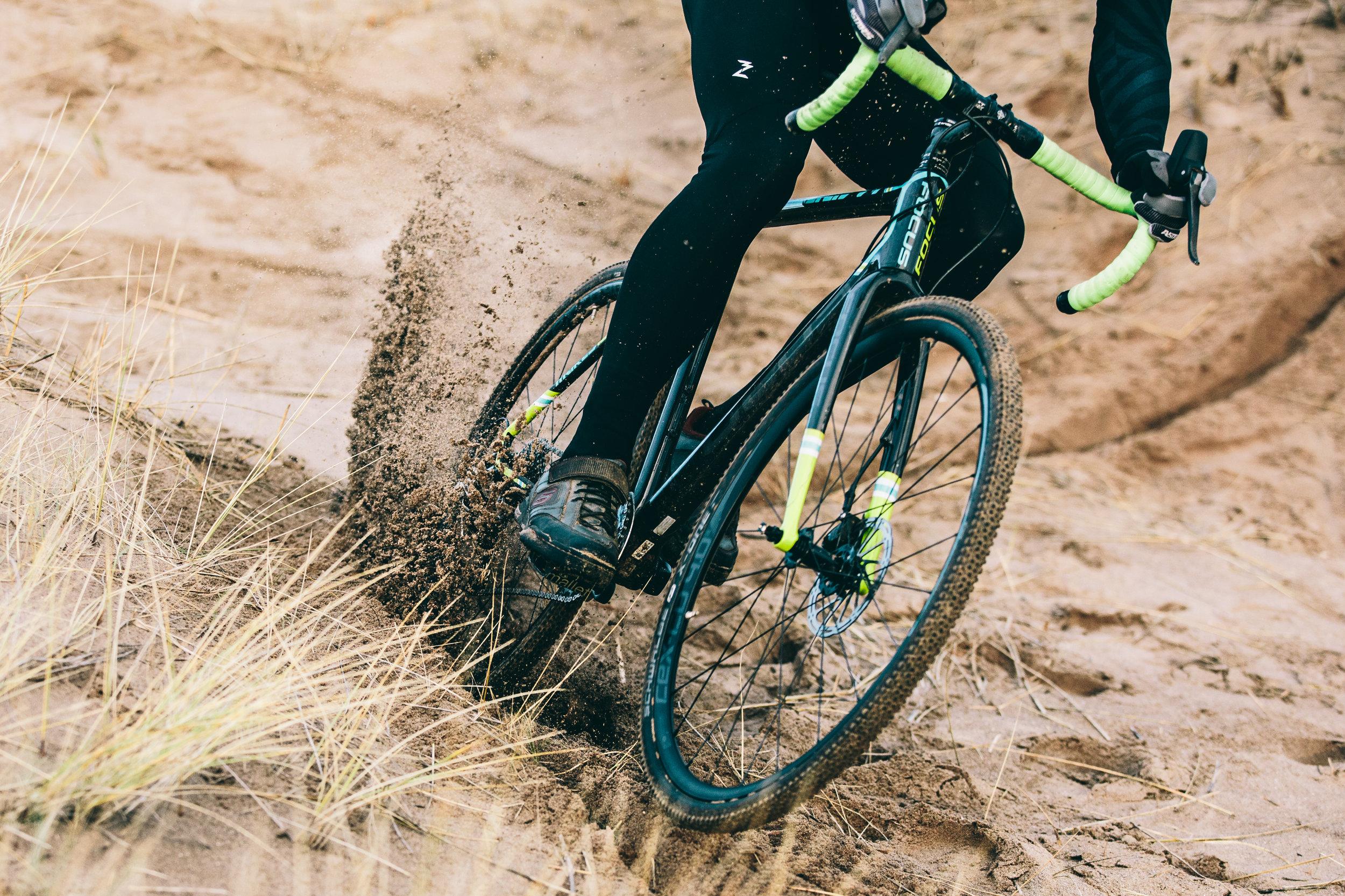 Escapade7_JoeConnell-Cyclocross-36.jpg