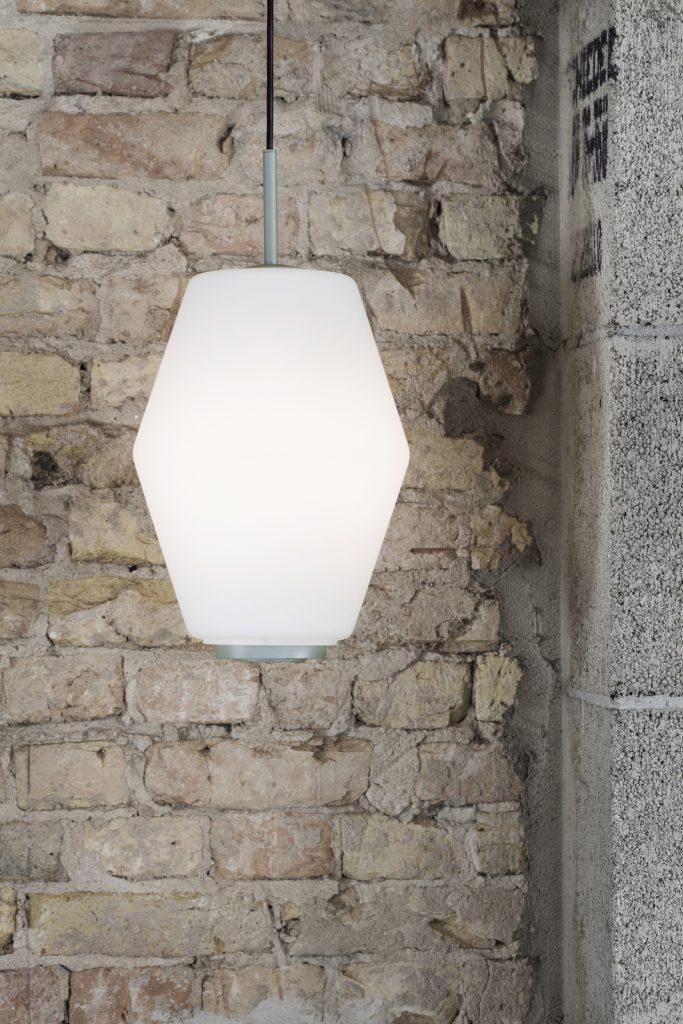 Dahl_Light-green-_brickwall-Low_res_Photo-Chris_Tonnesen-683x1024.jpg