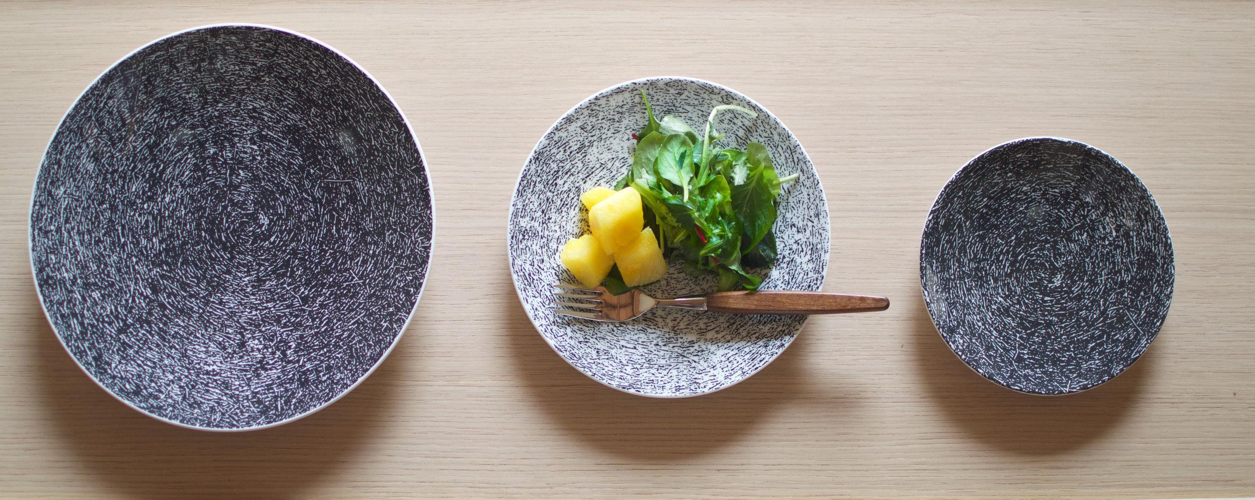 Gras-21food.jpg