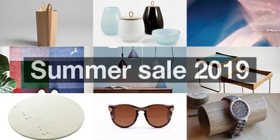 Summer sale2.jpg