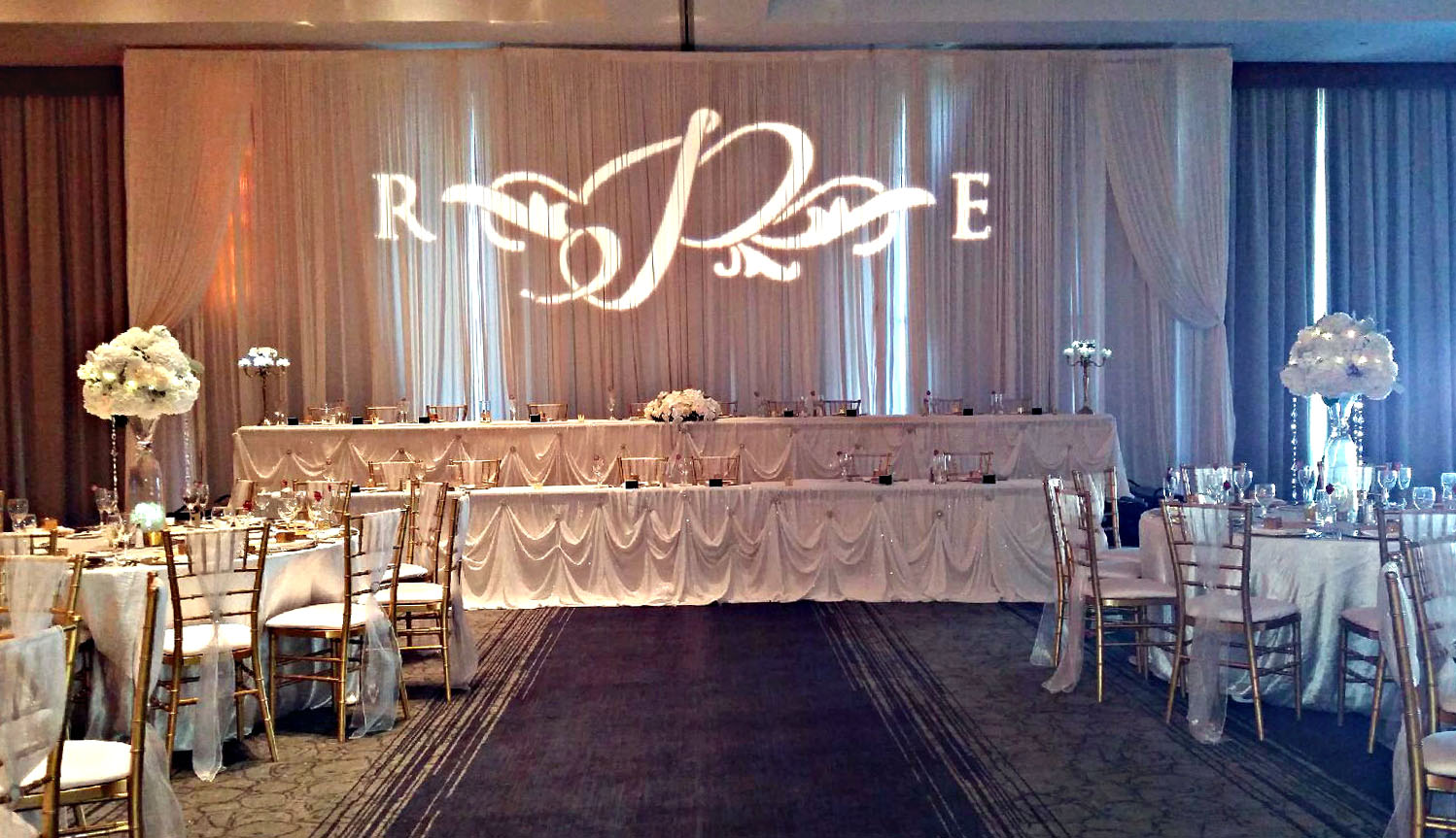 GOBO Backdrop.jpg
