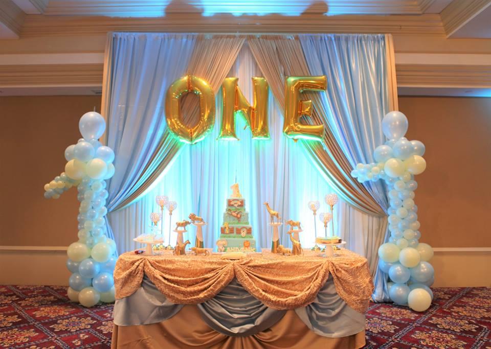 One Year Birthday Party.jpg