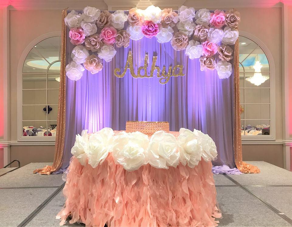 Fabric Floral Backdrop.jpg