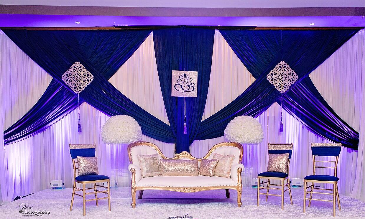 Royal Blue Stage Decor.jpg