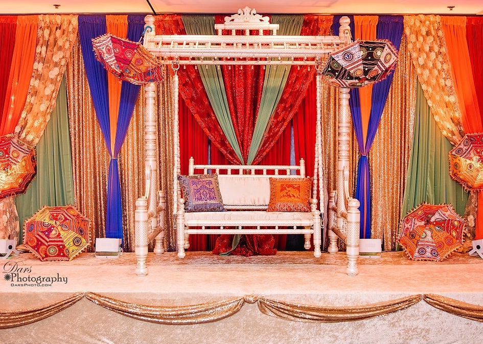 Southeast Asian Stage Decor.JPG