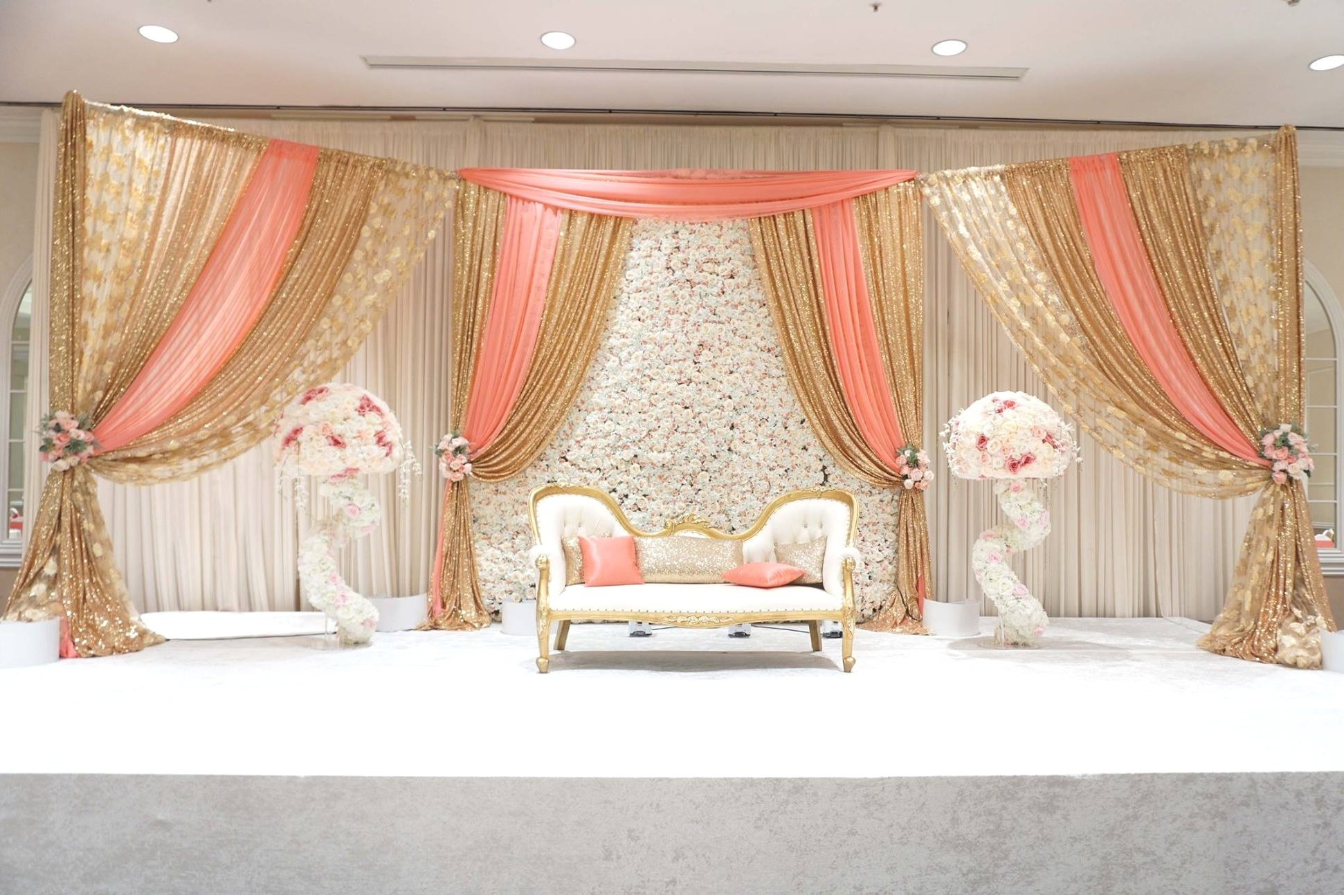 Peach + Gold Backdrop with Blush Flower Wall.jpg