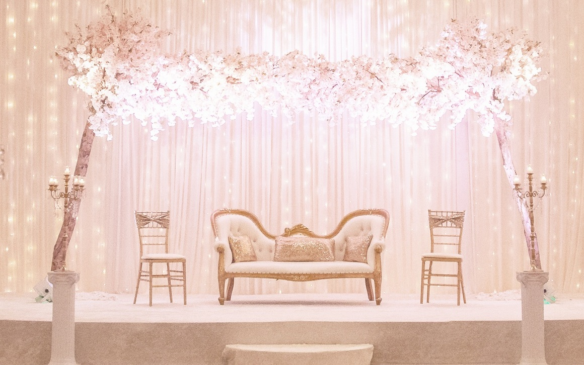 Cherry Blossom Tree, Stage Decor and Starlight Backdrop.jpg
