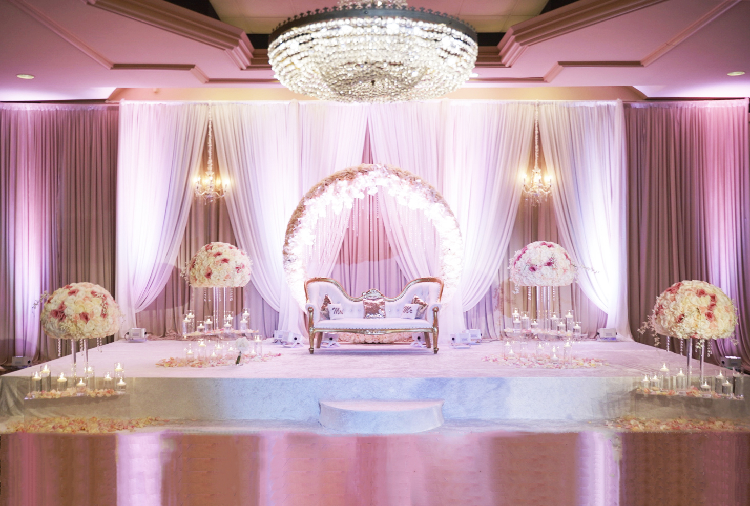 Floral Ring Stage Decor.jpg