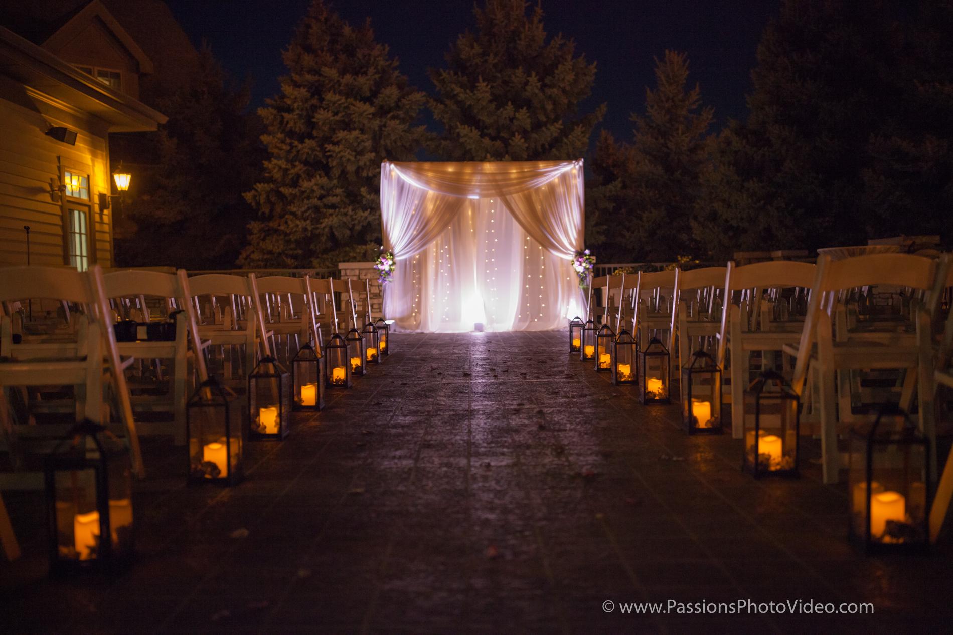Starlight Ceremony Backdrop.jpg