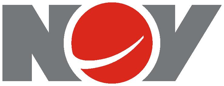 NOV_Logo_RGB_F.png