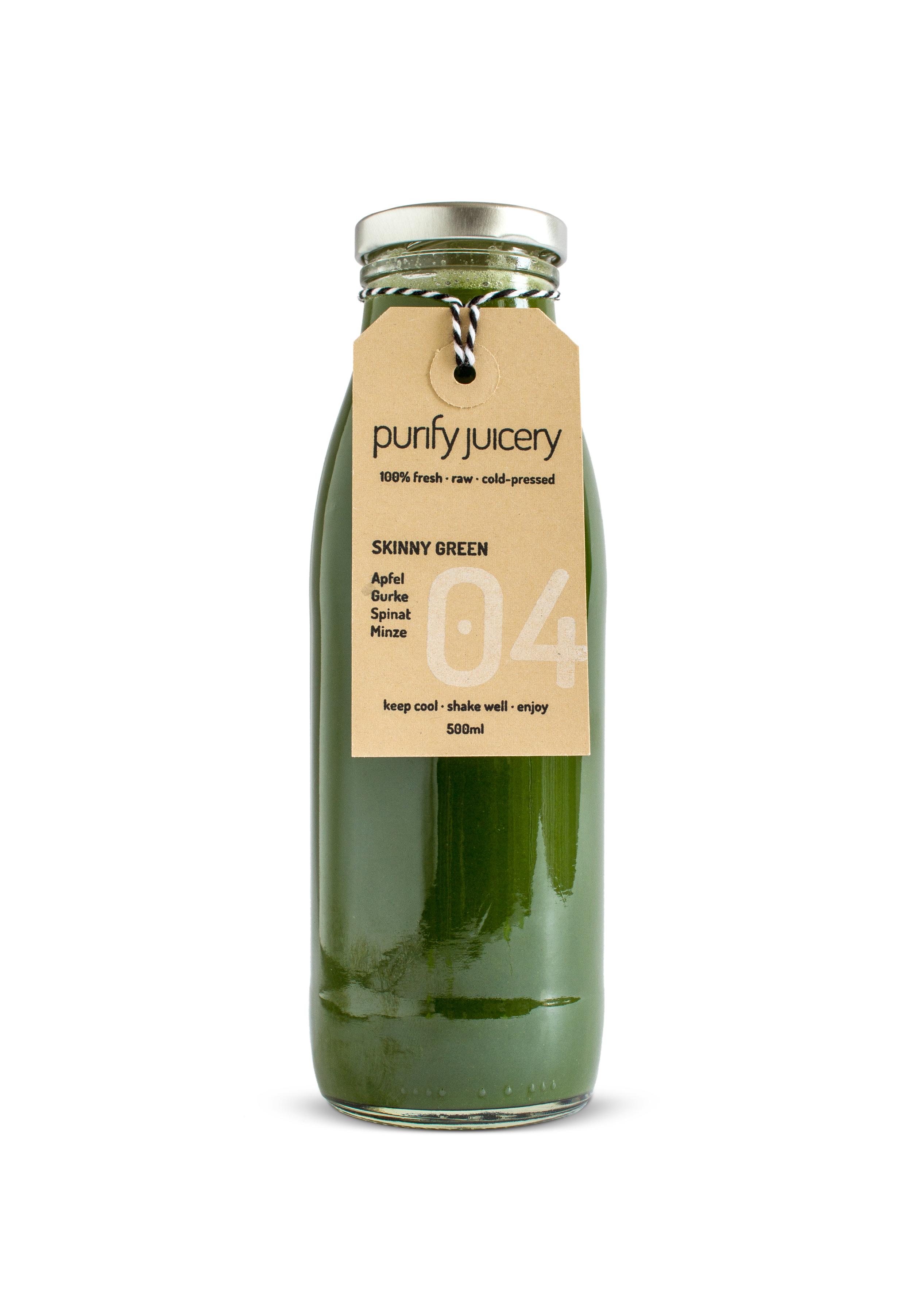 Purify_Juicery_bottles_04.jpg