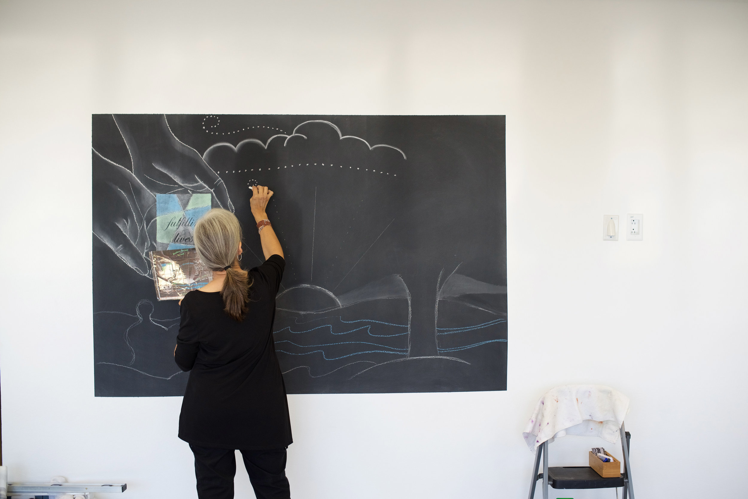 Beginning mural.jpg