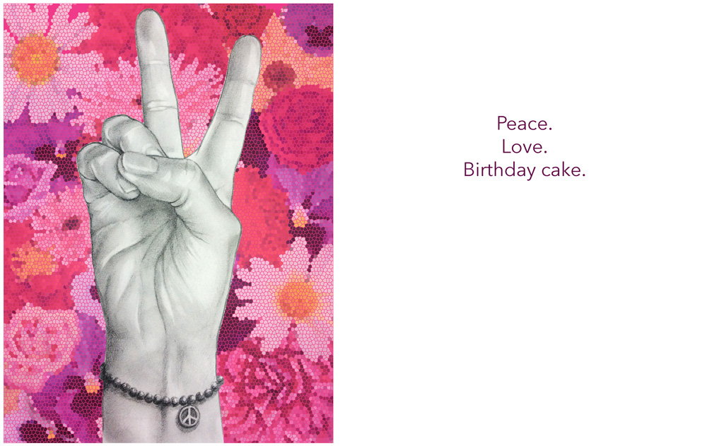 Birthday_Peace,love.jpg