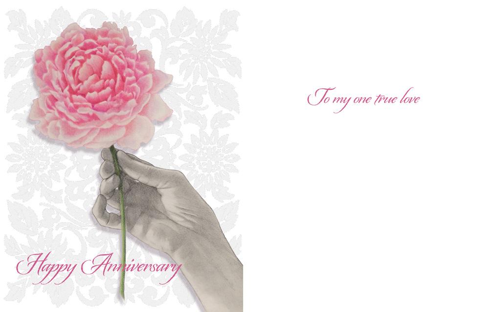 Anniversary_Peony.jpg