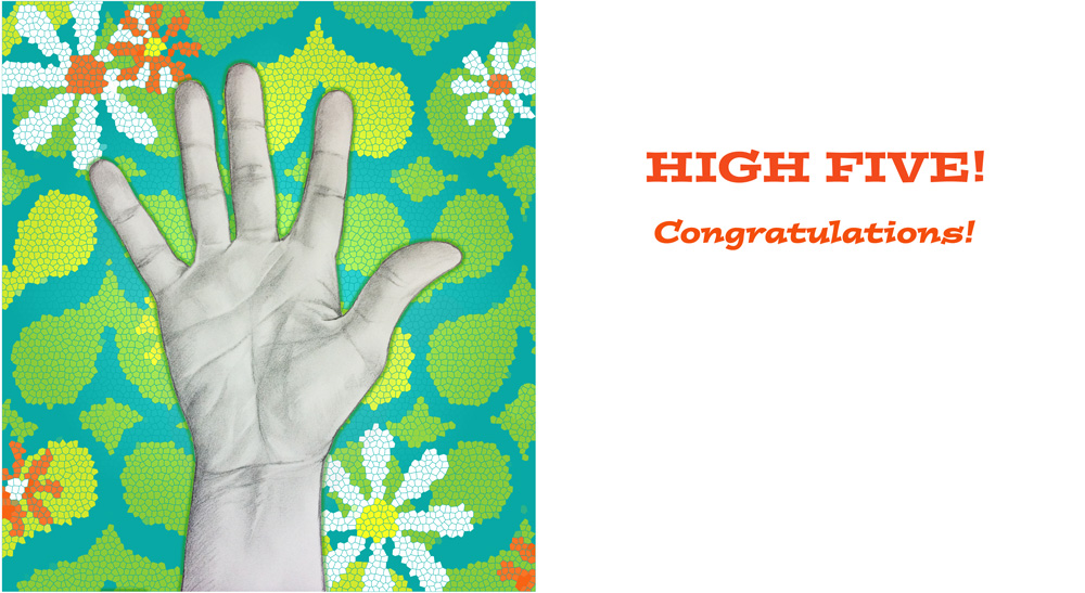 Congrats_High-five.jpg