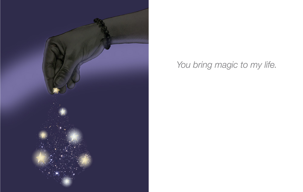 Love_You-bring-magic.jpg