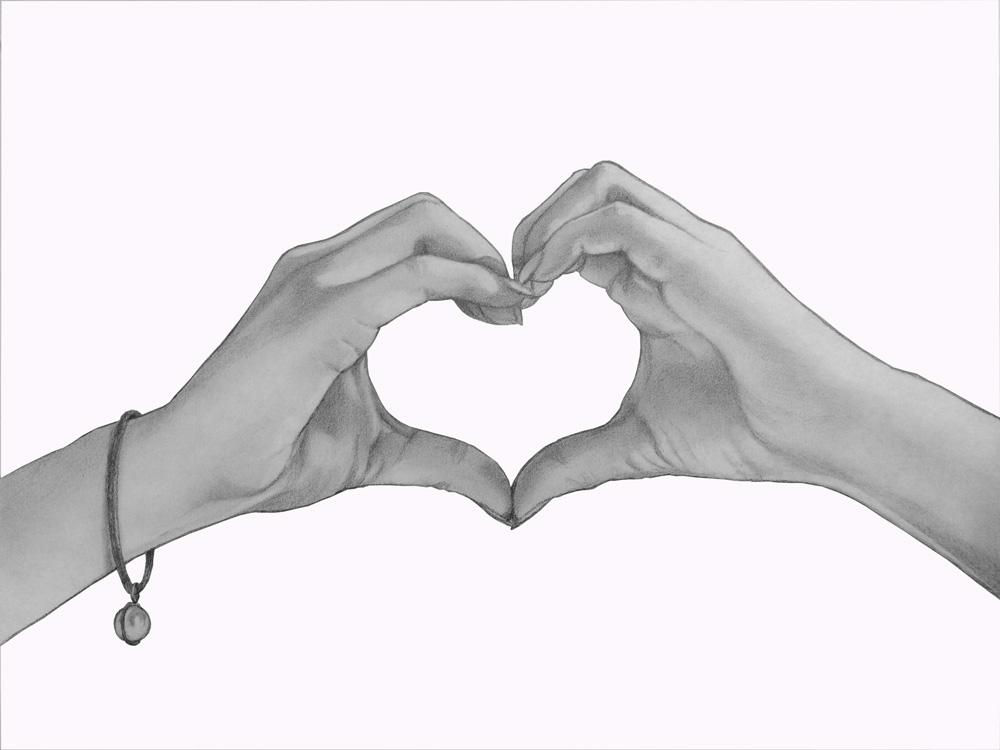 Heart-hands_plain.jpg