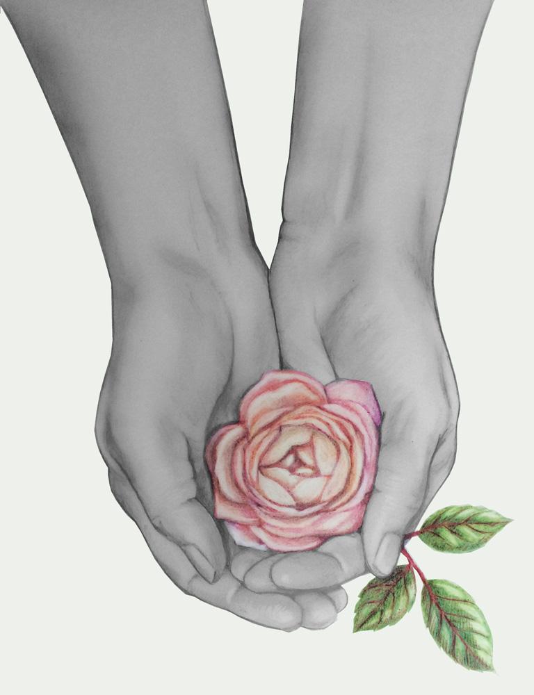 Offering-rose_plain.jpg