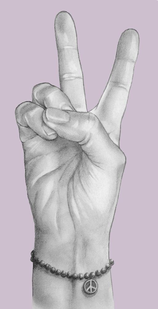 Peace-sign_plain.jpg