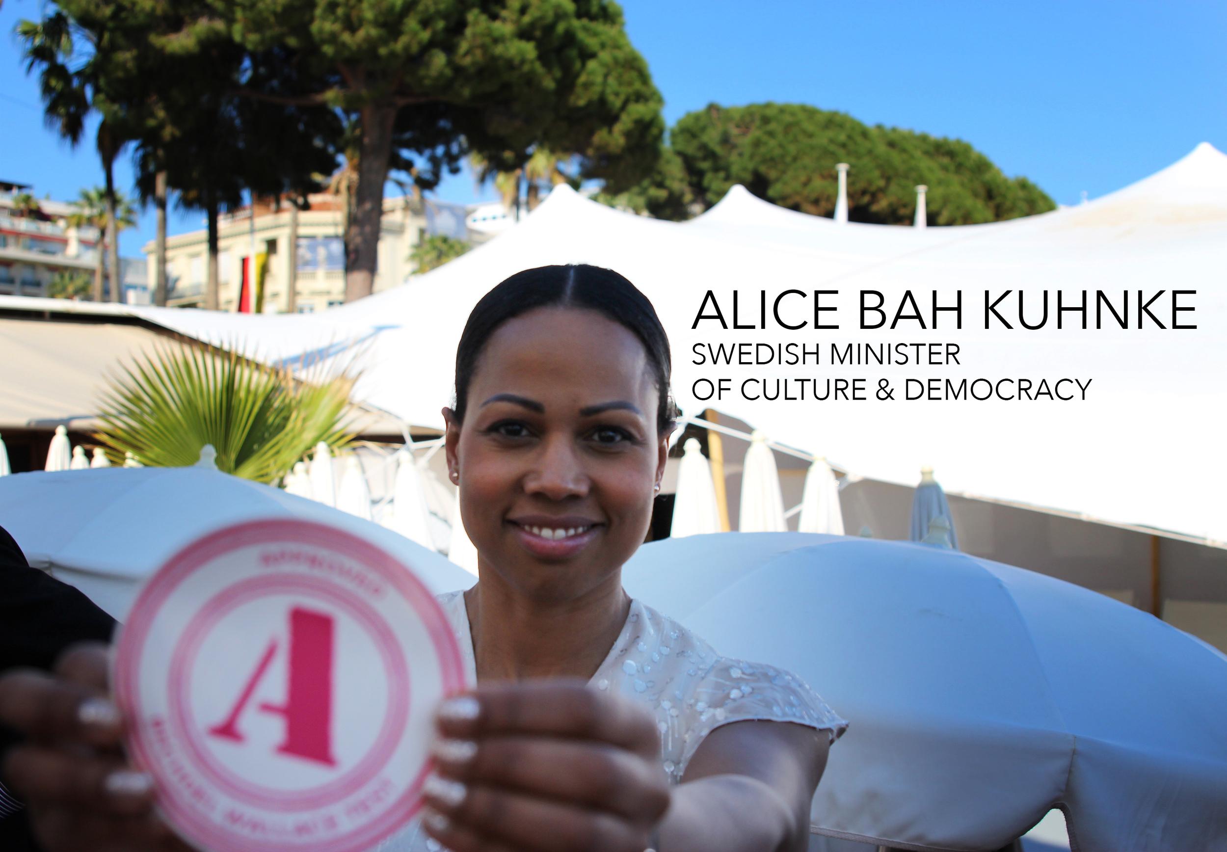 Alice Bah Kuhnke text.jpg