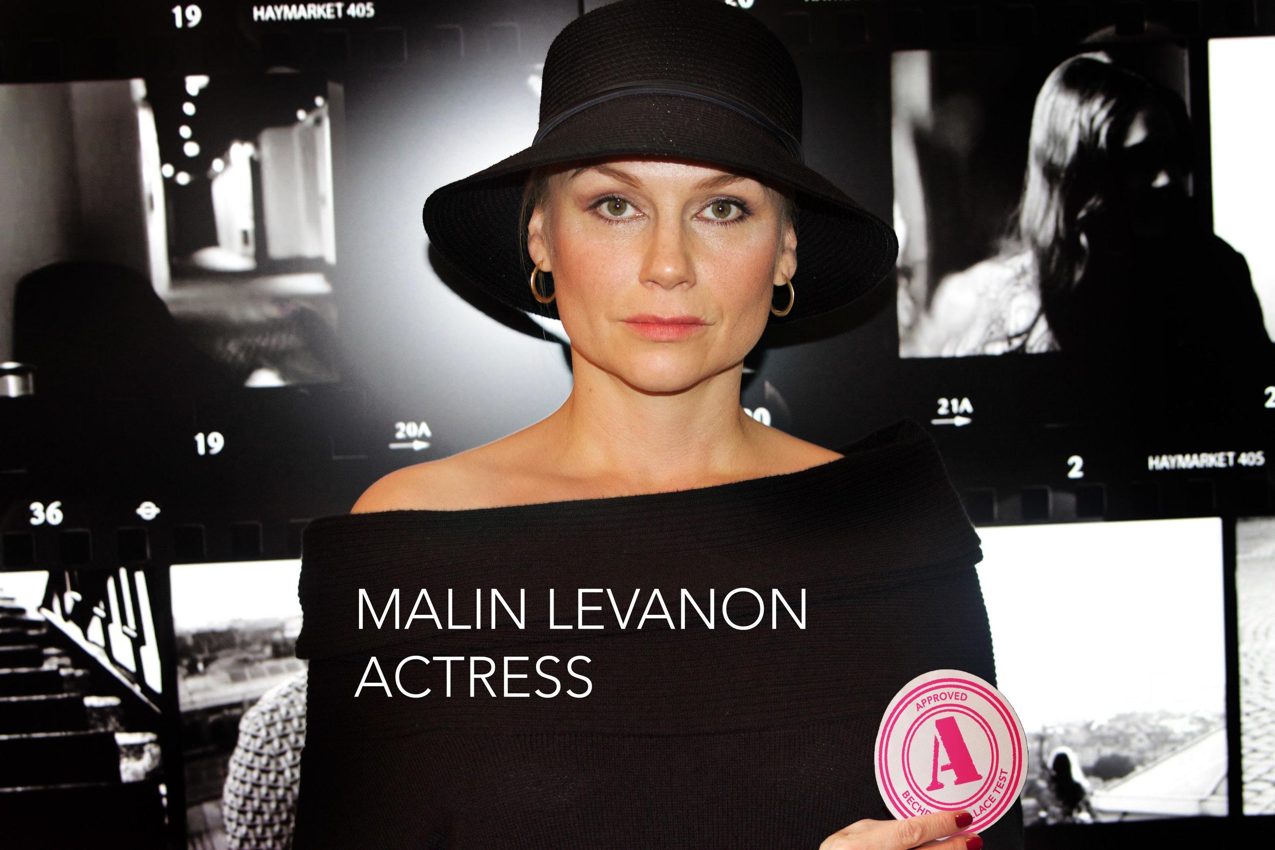 Malin Levanon TEXT.jpg