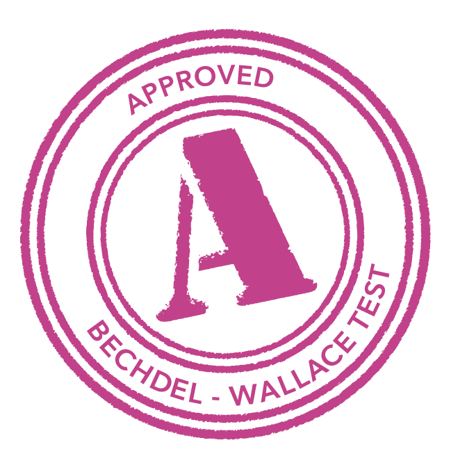 A-rate_logo_pink.png