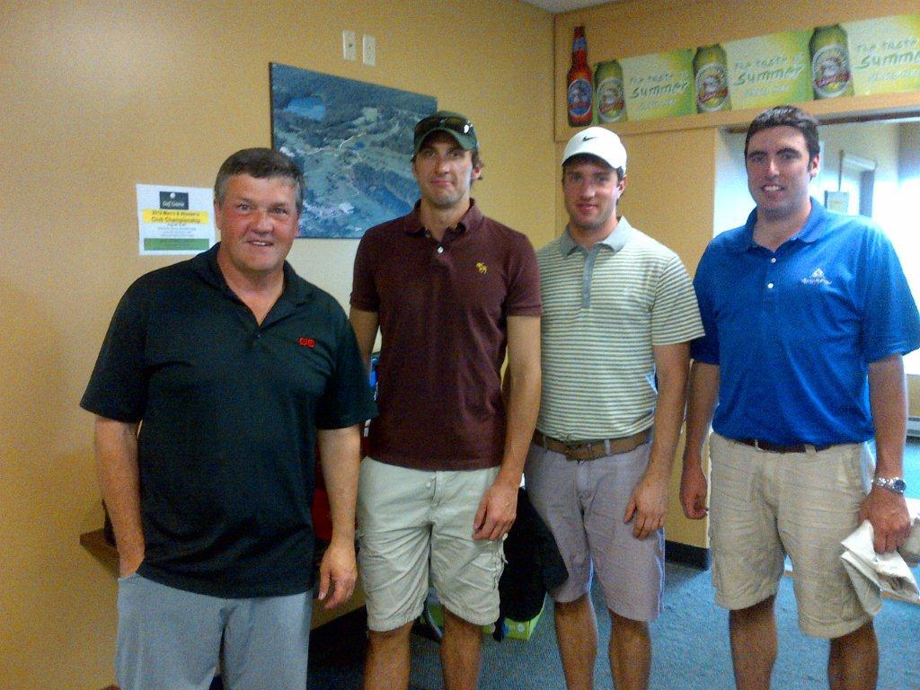 2012 APEGNB-SJ Golf Winners.jpg
