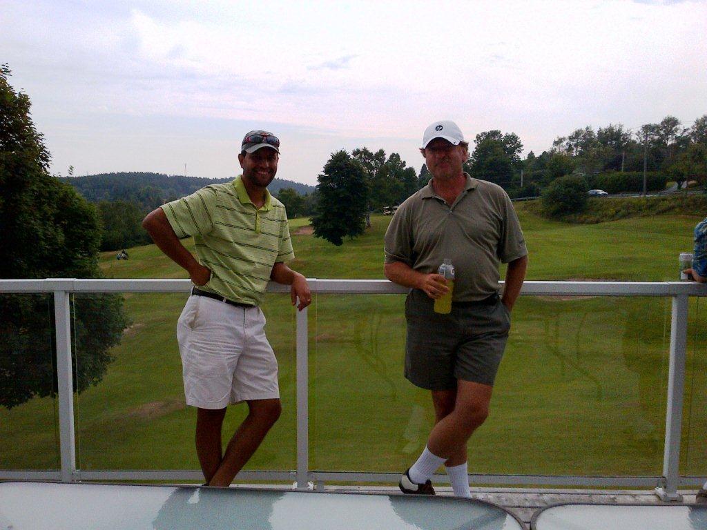 Carlos Barbosa and Brian Daley.jpg