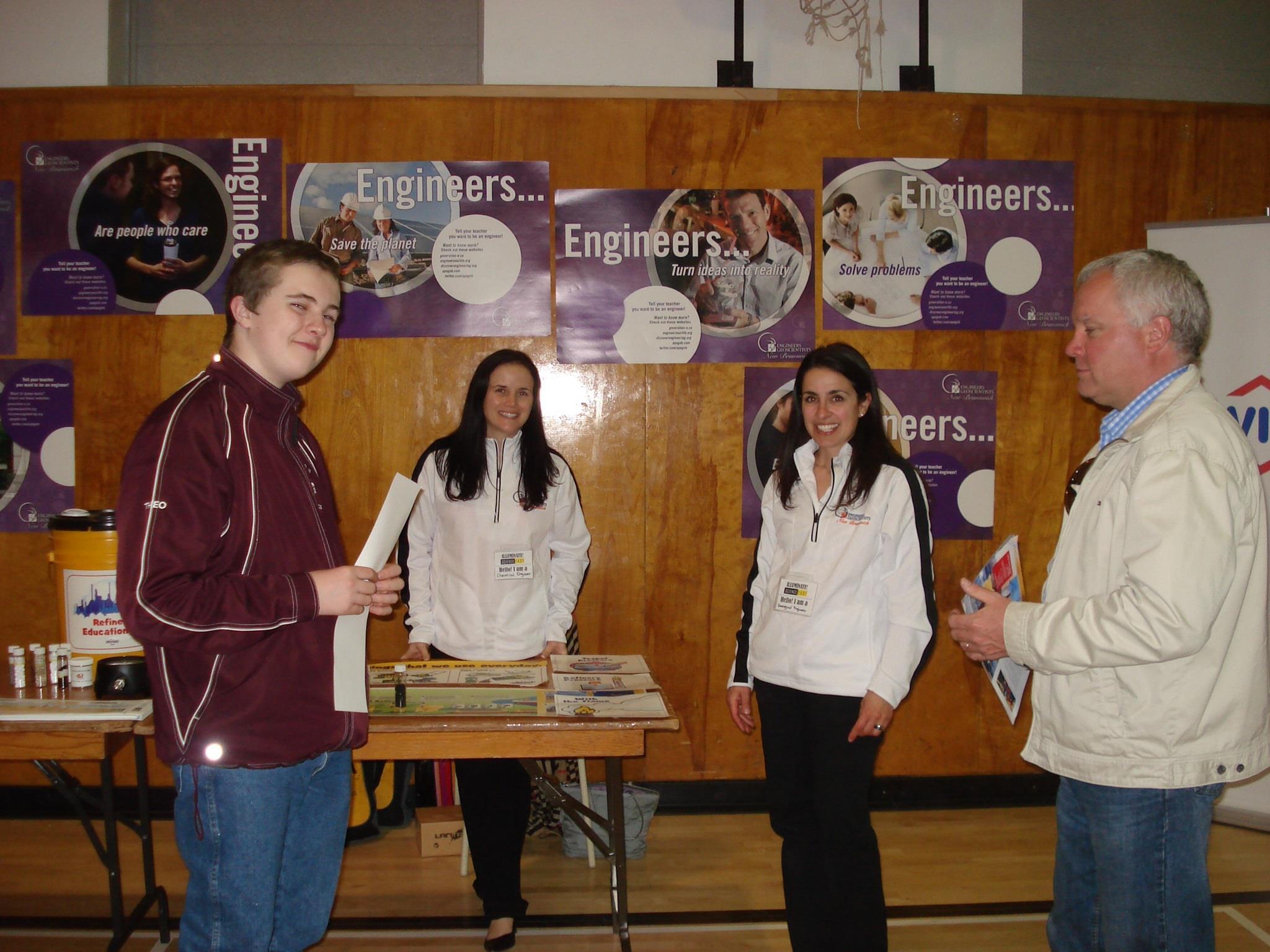 Science East Illuminate Event Saint John - Michelle & Marlo.jpg