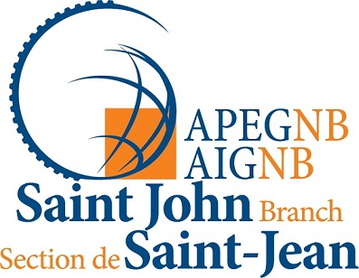 APEGNB-Saint John Branch_2color - Copy.jpg