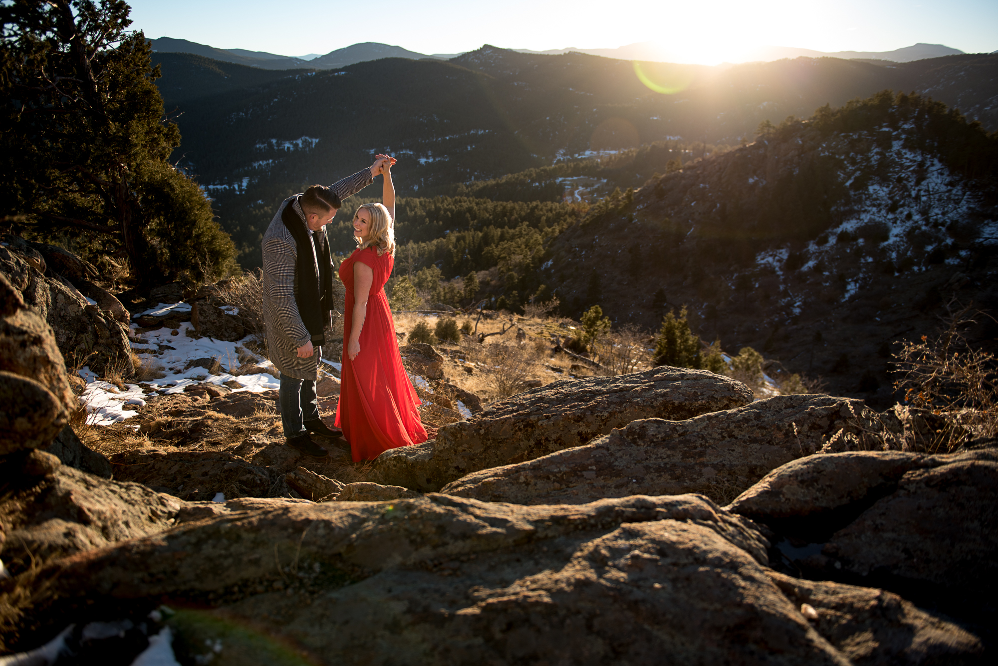 Colorado Wedding Photographer 6 (1 of 1).jpg