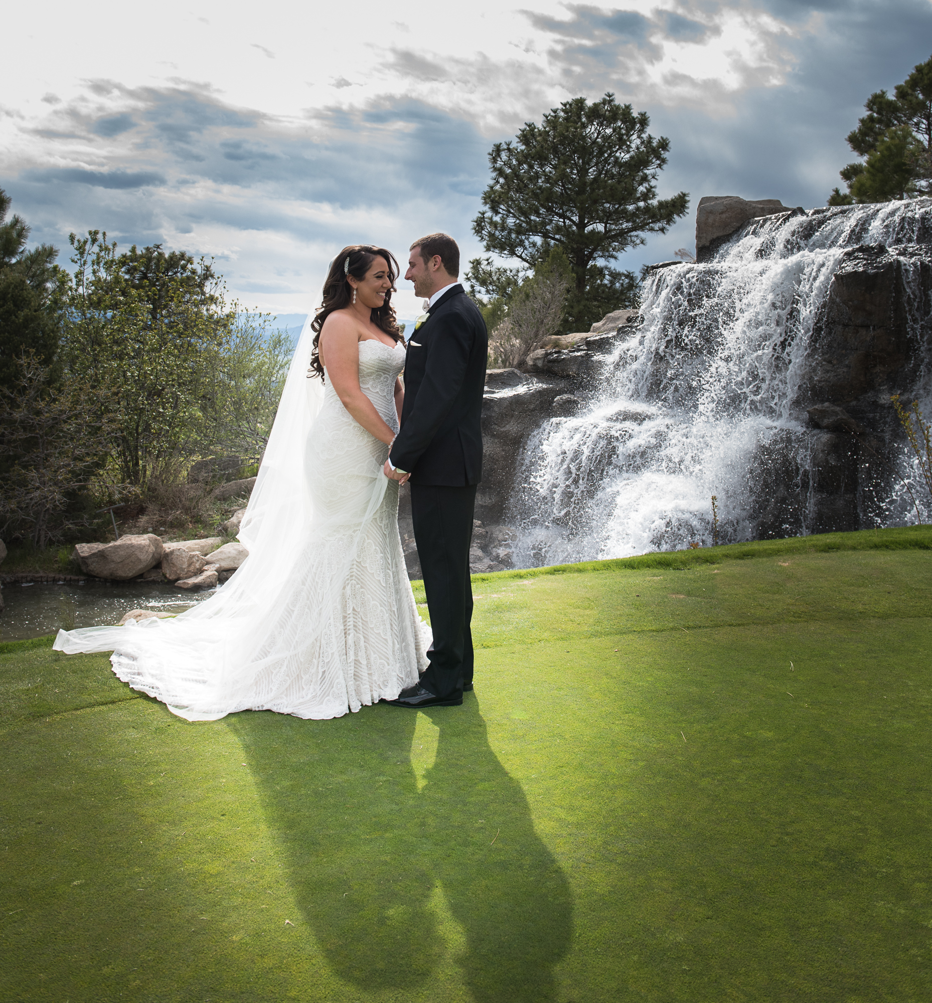 Sancturay wedding water fall (1 of 1).jpg