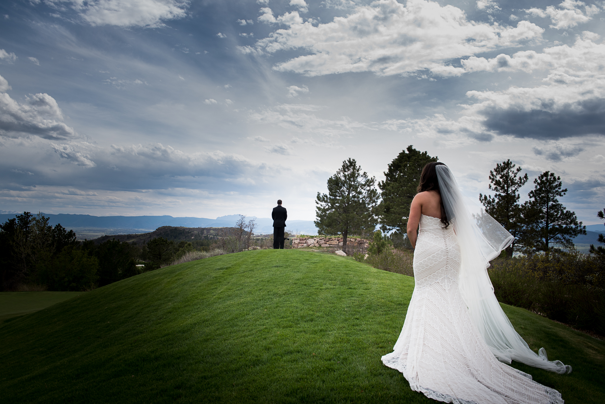 Sanctuary Golf Course Castle Pines First Look (1 of 1).jpg