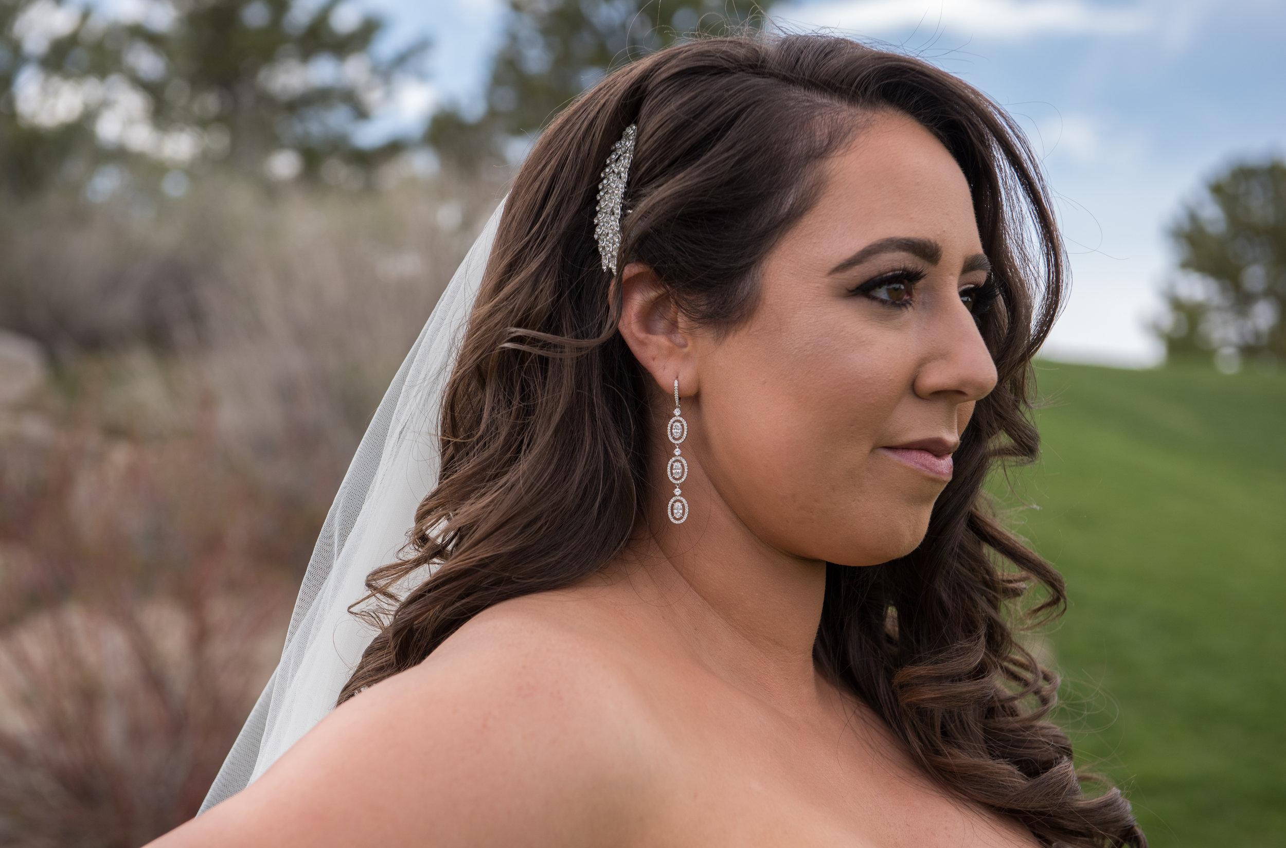 Colorado Wedding Photographer|Jennie Bennett Photography (11 of 1).jpg