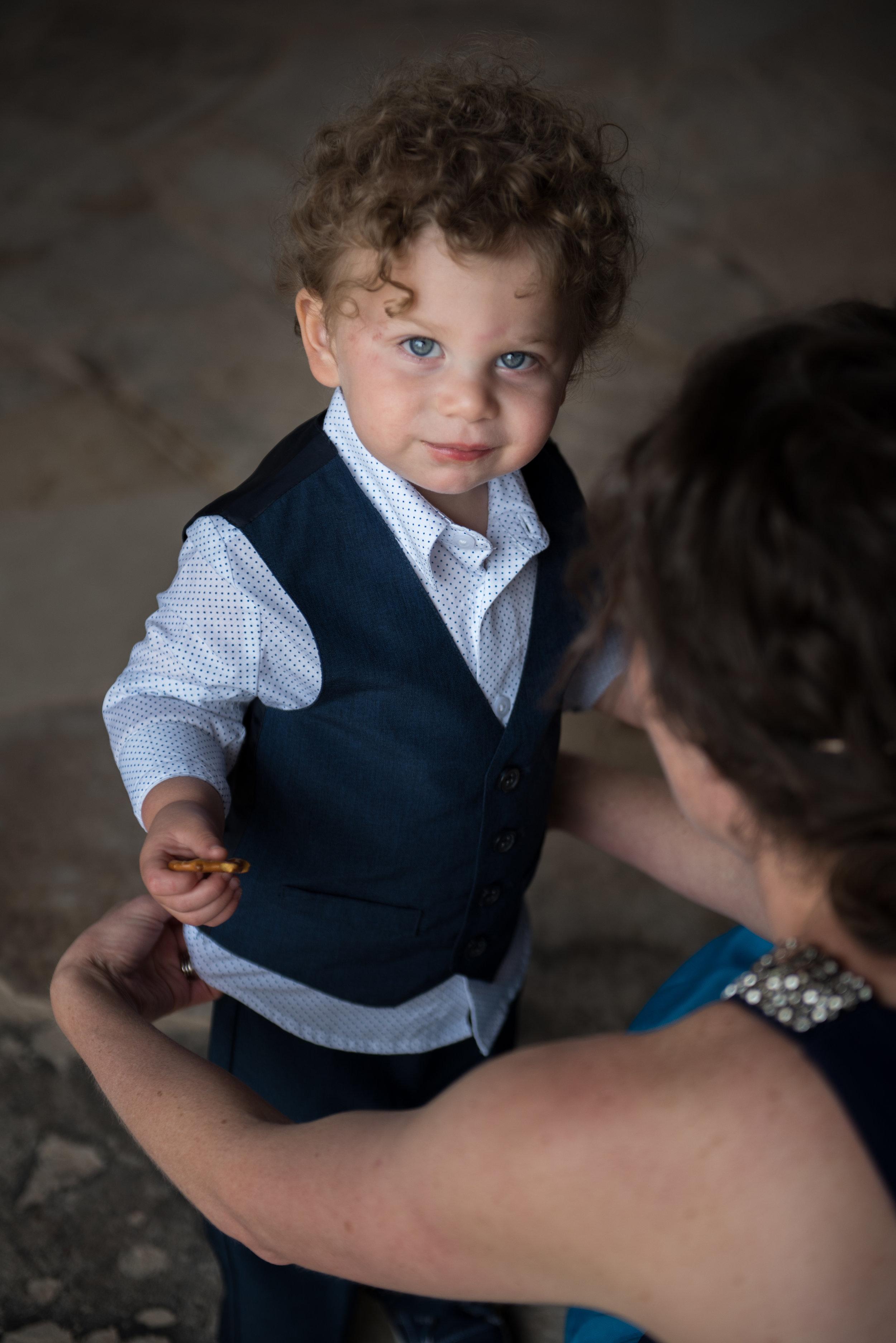 Colorado Wedding Photographer|Jennie Bennett Photography (9 of 1).jpg