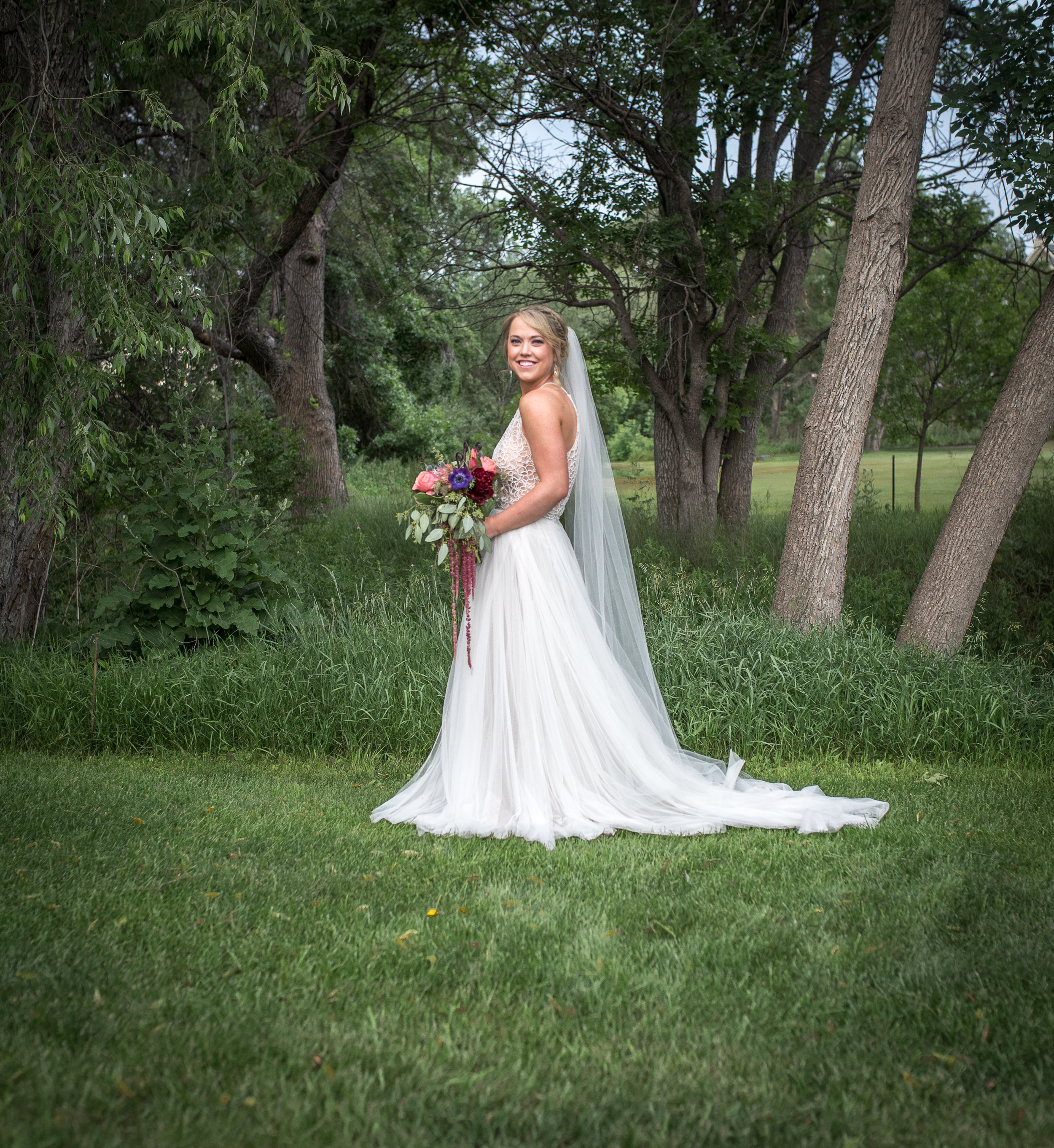 Racoon Creekbridal (1 of 1).jpg