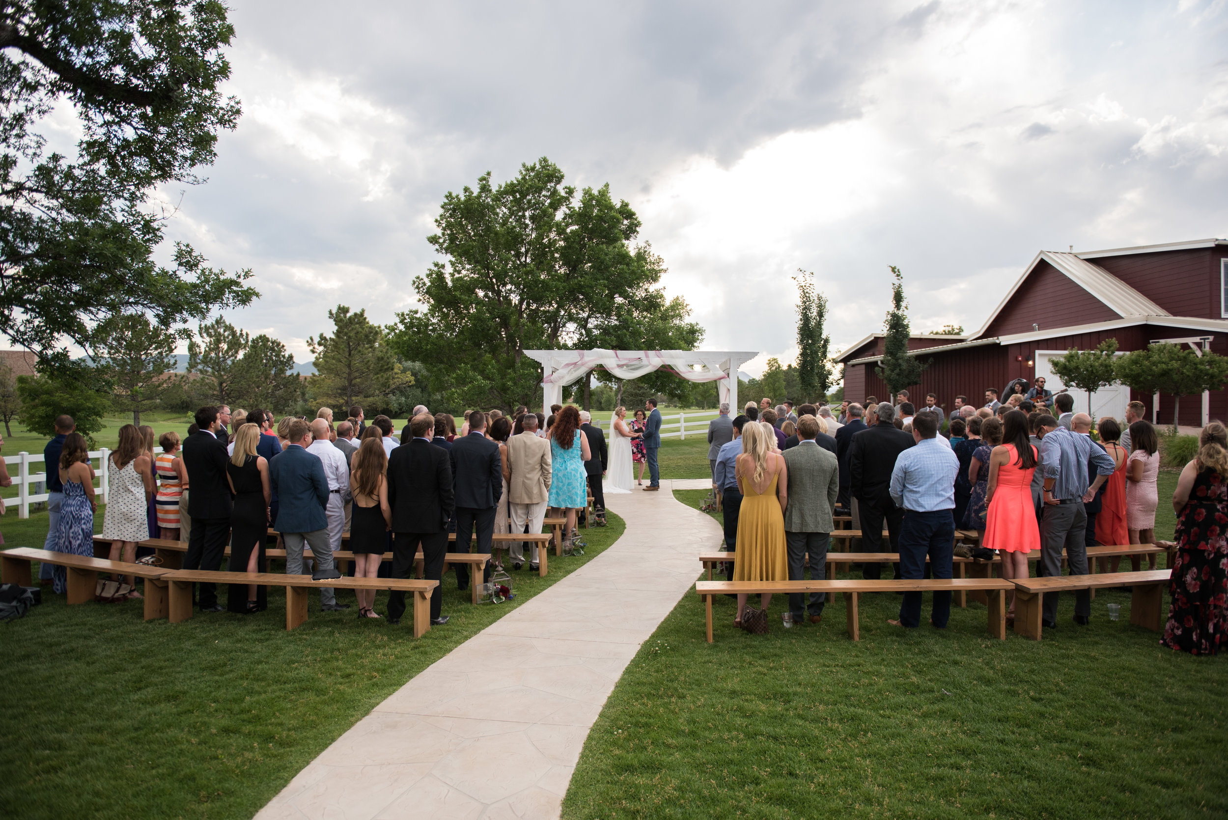 Colorado Wedding Photographer|Jennie Bennett Photography (3 of 1).jpg