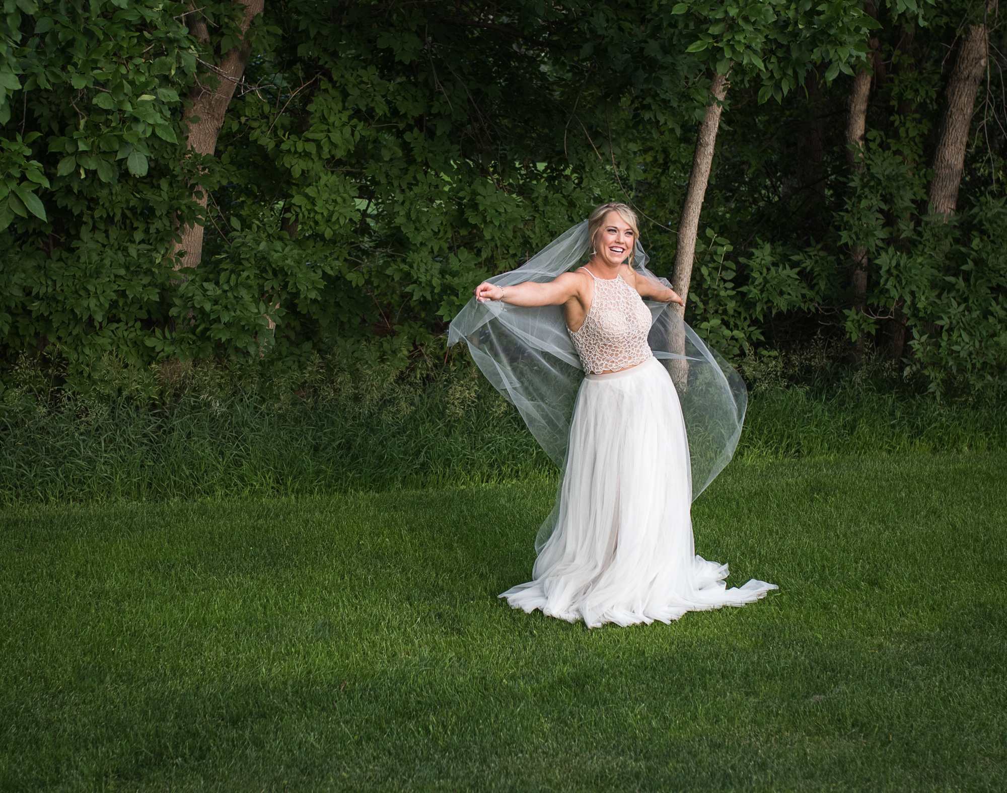 Bride dancing The Barn at Racoon Creek2 (1 of 1).jpg