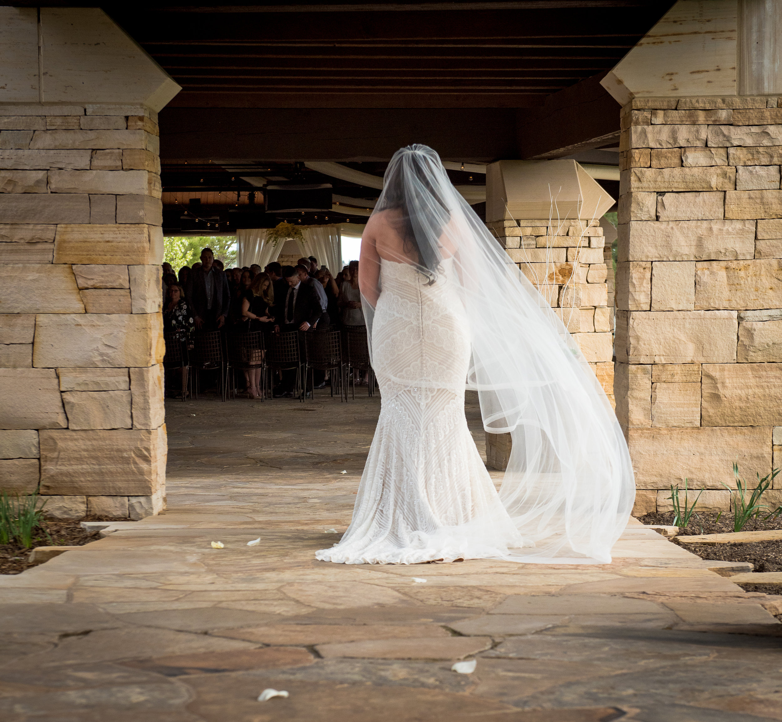 Santuary bride down the aisle (1 of 1).jpg