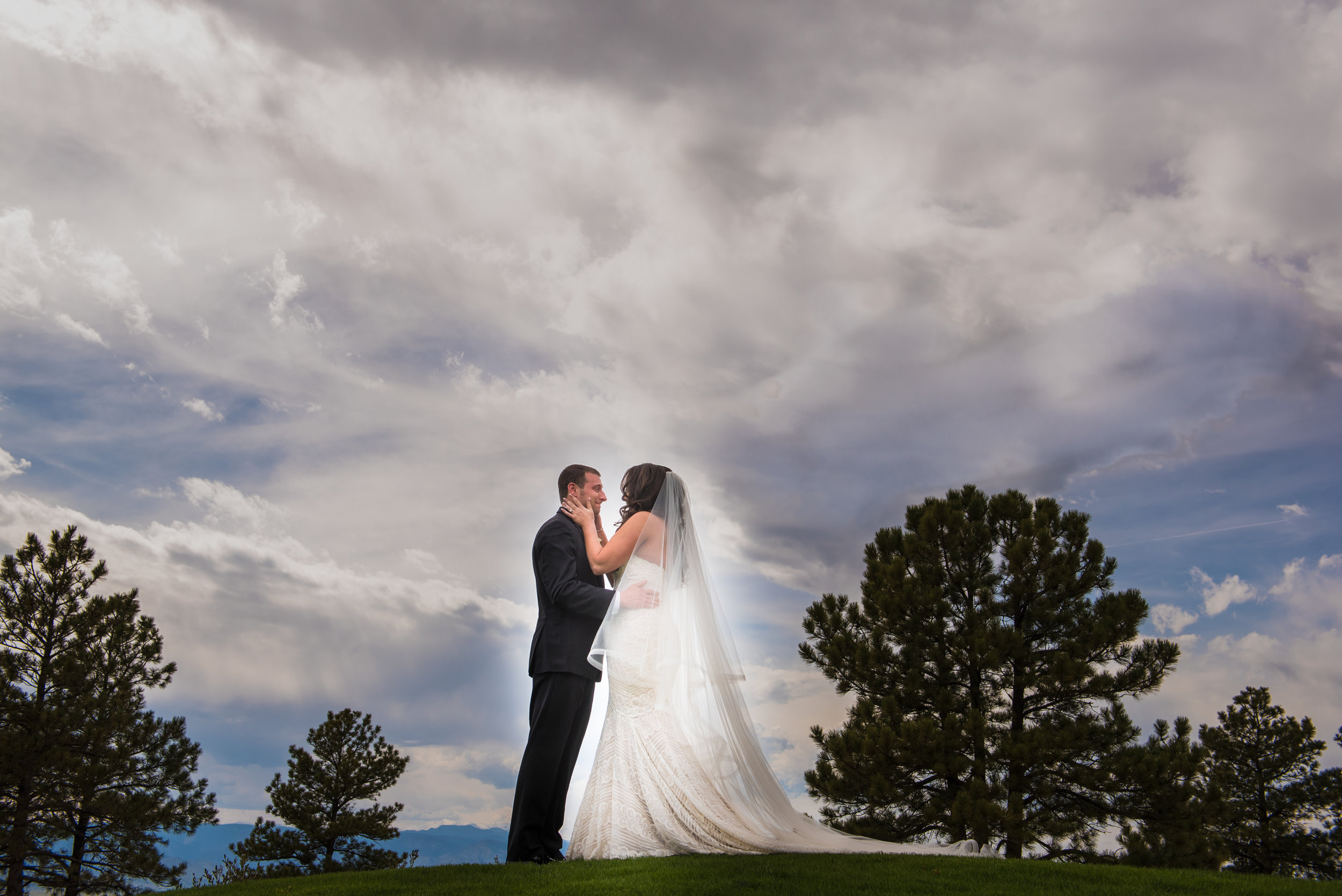 Colorado Wedding Photographer|Jennie Bennett Photography (18 of 1).jpg