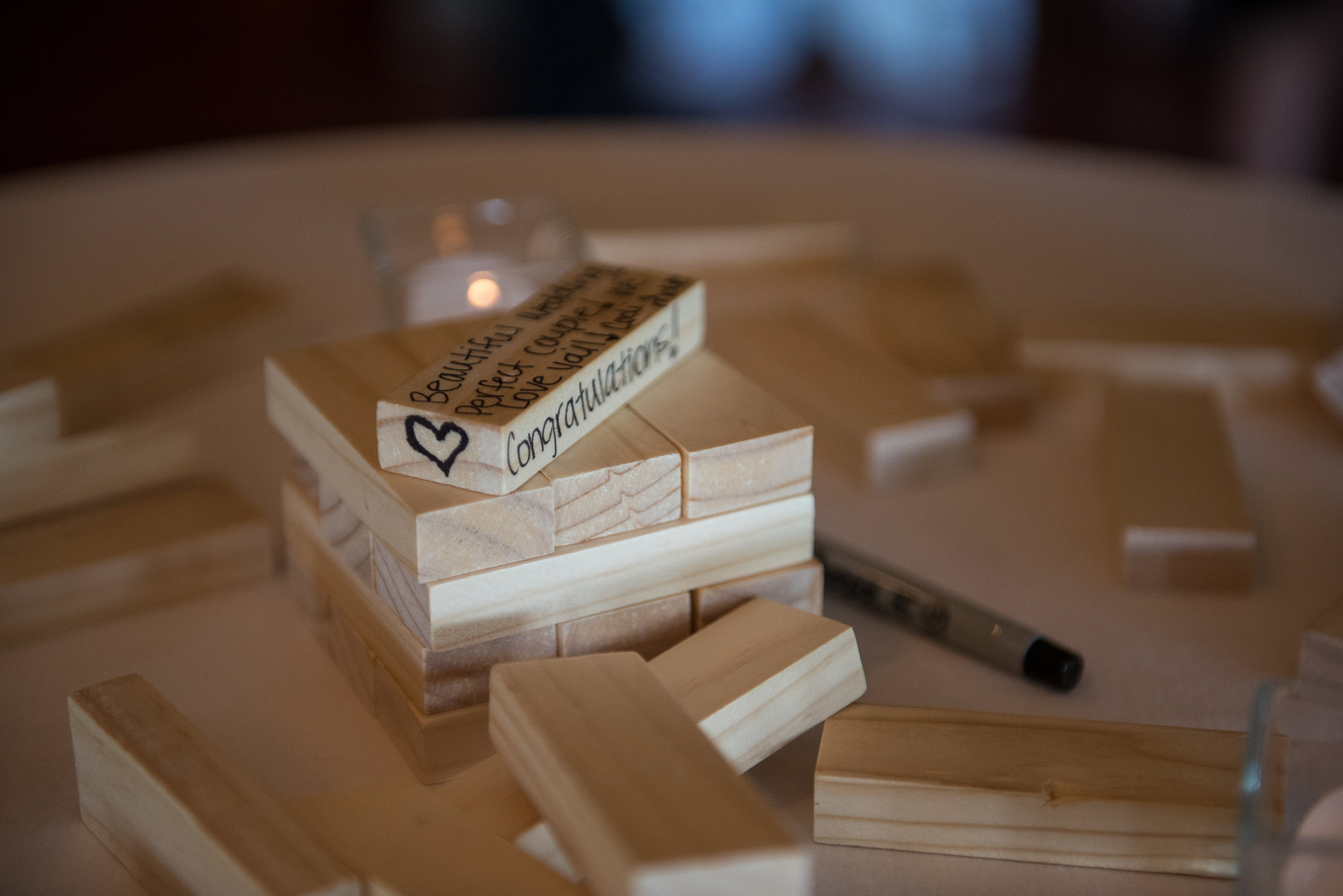 Colorado Wedding Photographer|Jennie Bennett Photography jenga (1 of 1).jpg