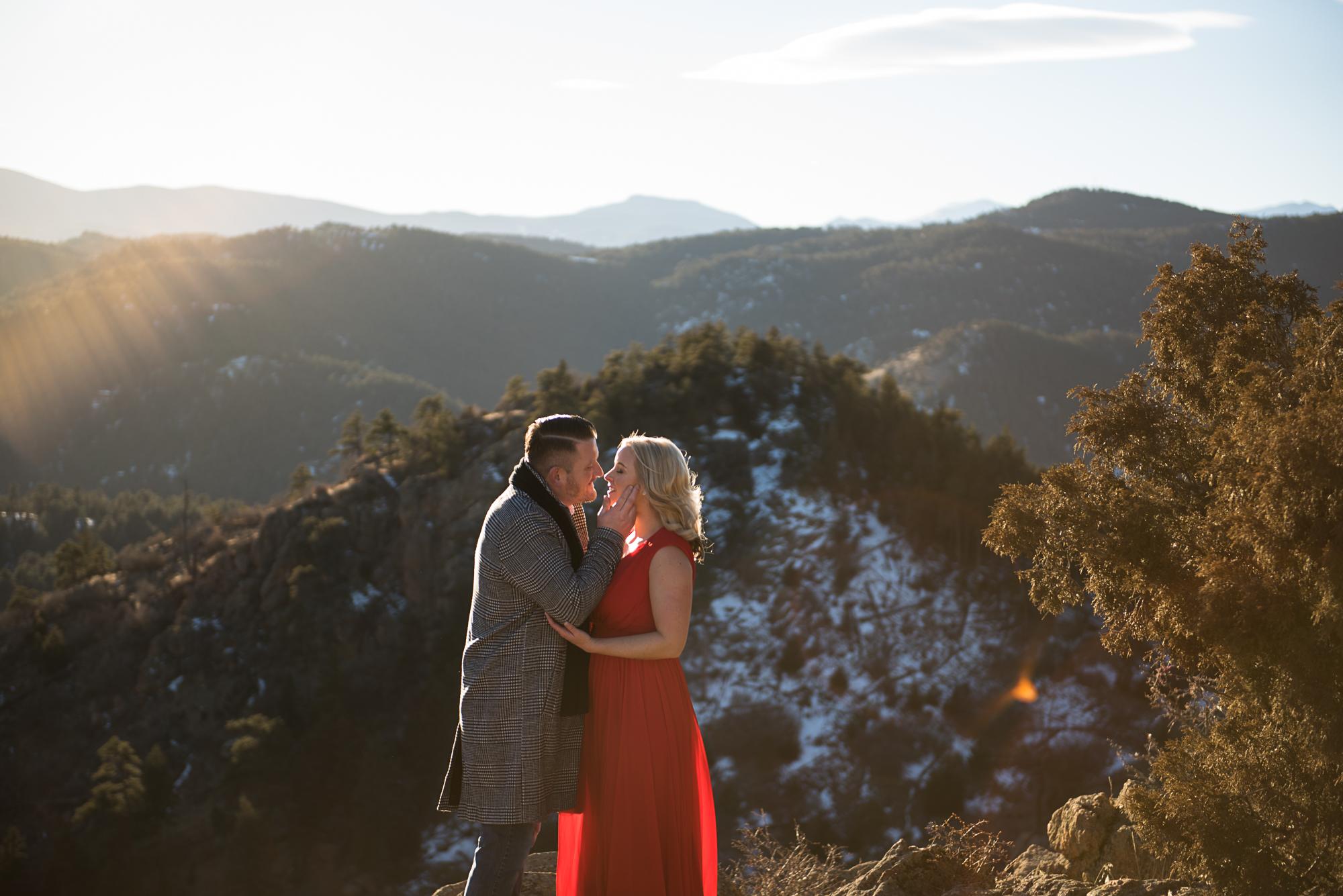 Colorado Wedding Photographer 10 (1 of 1).jpg