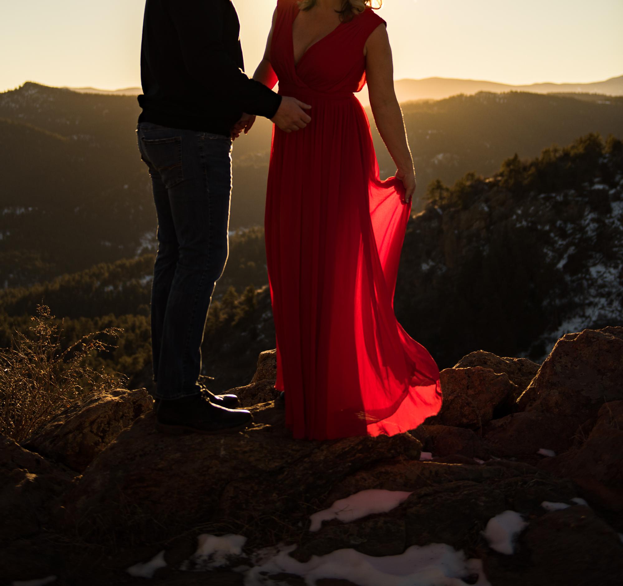 Colorado Wedding Photographer 3 (1 of 1).jpg