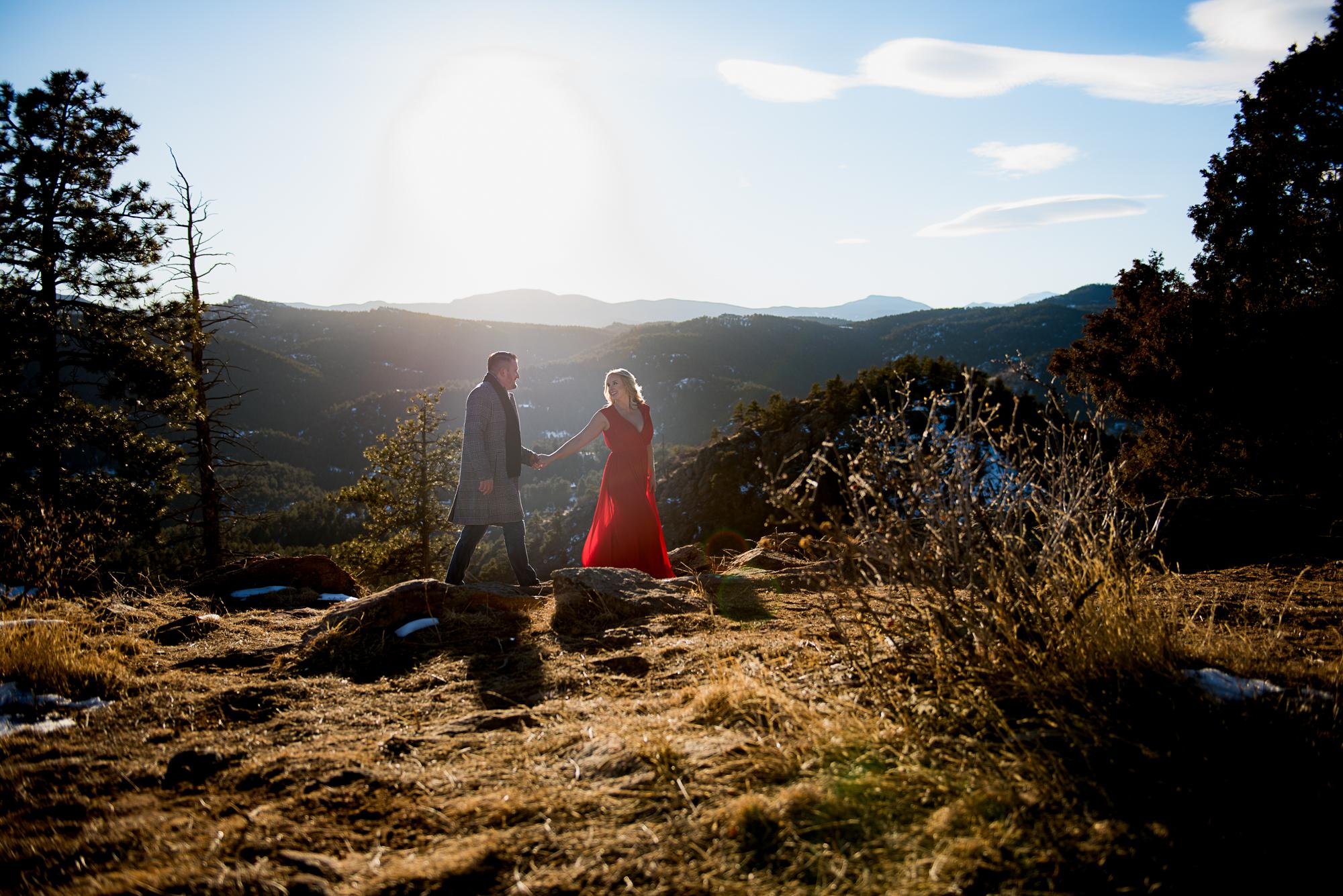 Colorado Wedding Photographer 1 (1 of 1).jpg