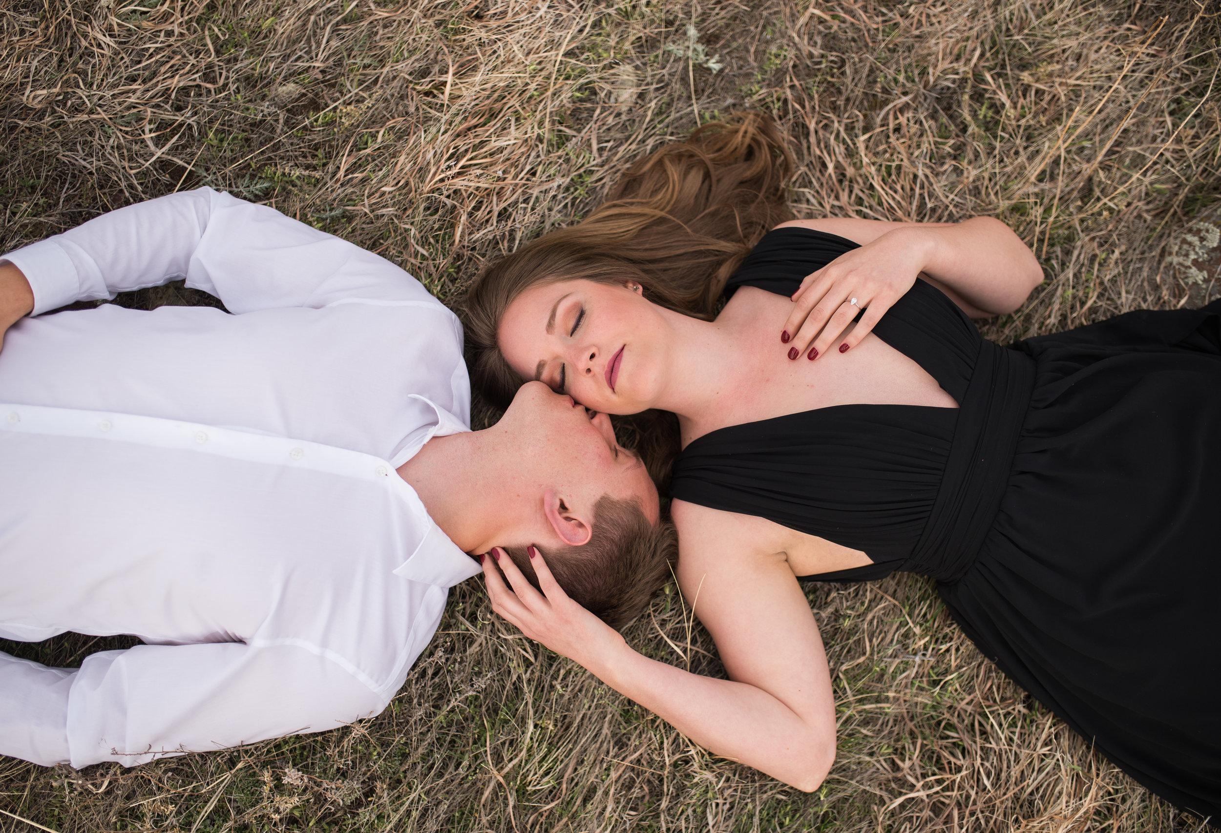 Colorado Engagement Photographer|Jennie Bennett Photography |Sarah and Matt-14.jpg