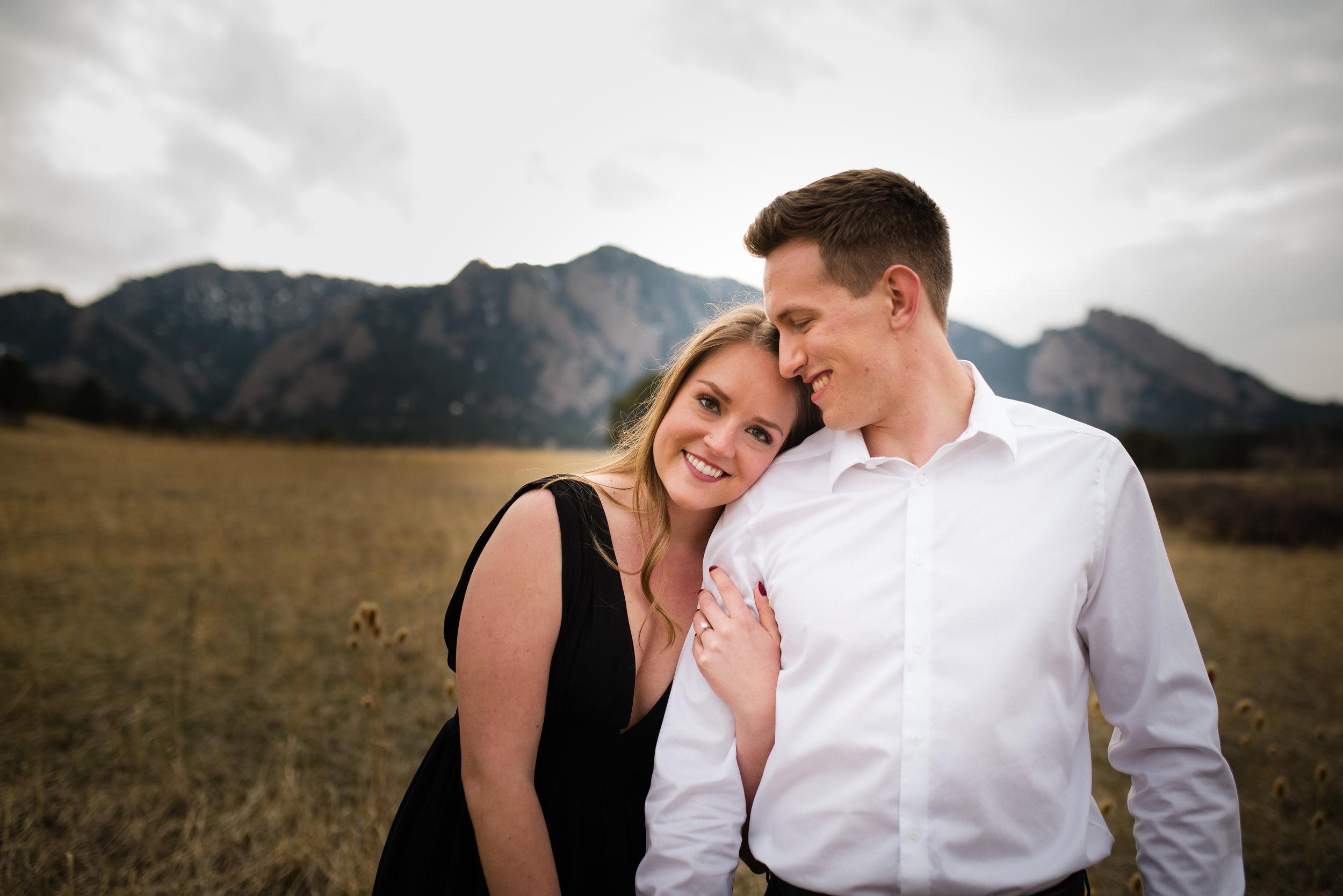 Colorado Engagement Photographer|Jennie Bennett Photography |Sarah and Matt-23.jpg
