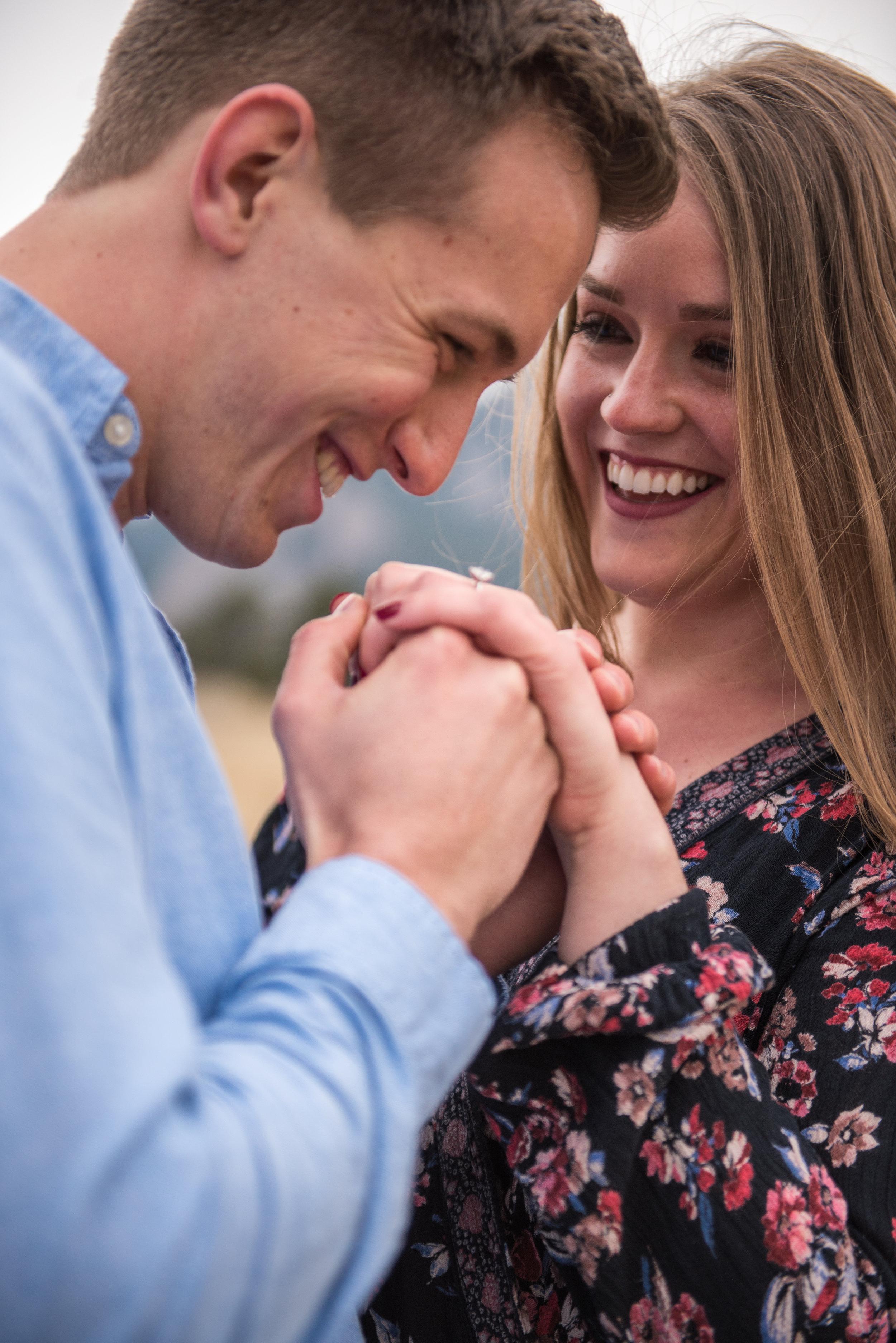 Colorado Engagement Photographer|Jennie Bennett Photography |Sarah and Matt-47.jpg